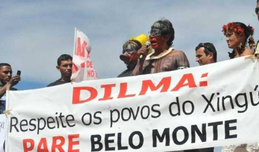 Usina-de-Belo-Monte-gera-conflitos-entre-Governo-e-indigenas