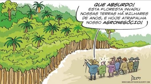 Bancada-_Ruralista