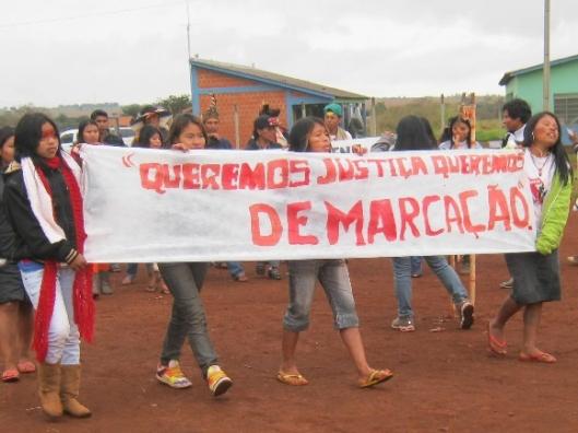 mulheres-guarani-kayowaa